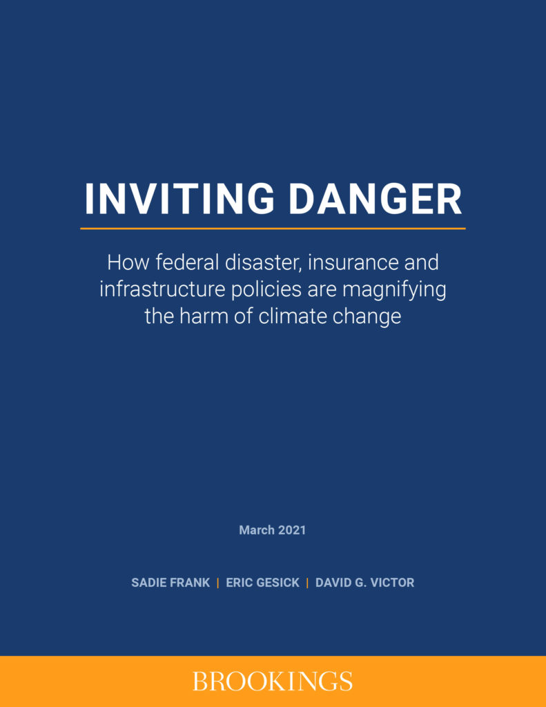 Inviting_Danger_US_Policies_Magnifying_Harm_of_Climate_Change